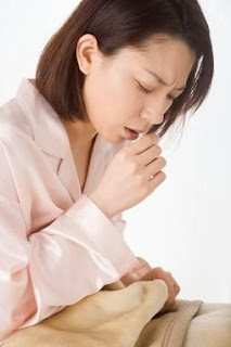 How to Treat Dry Cough and phlegm Cough Naturally