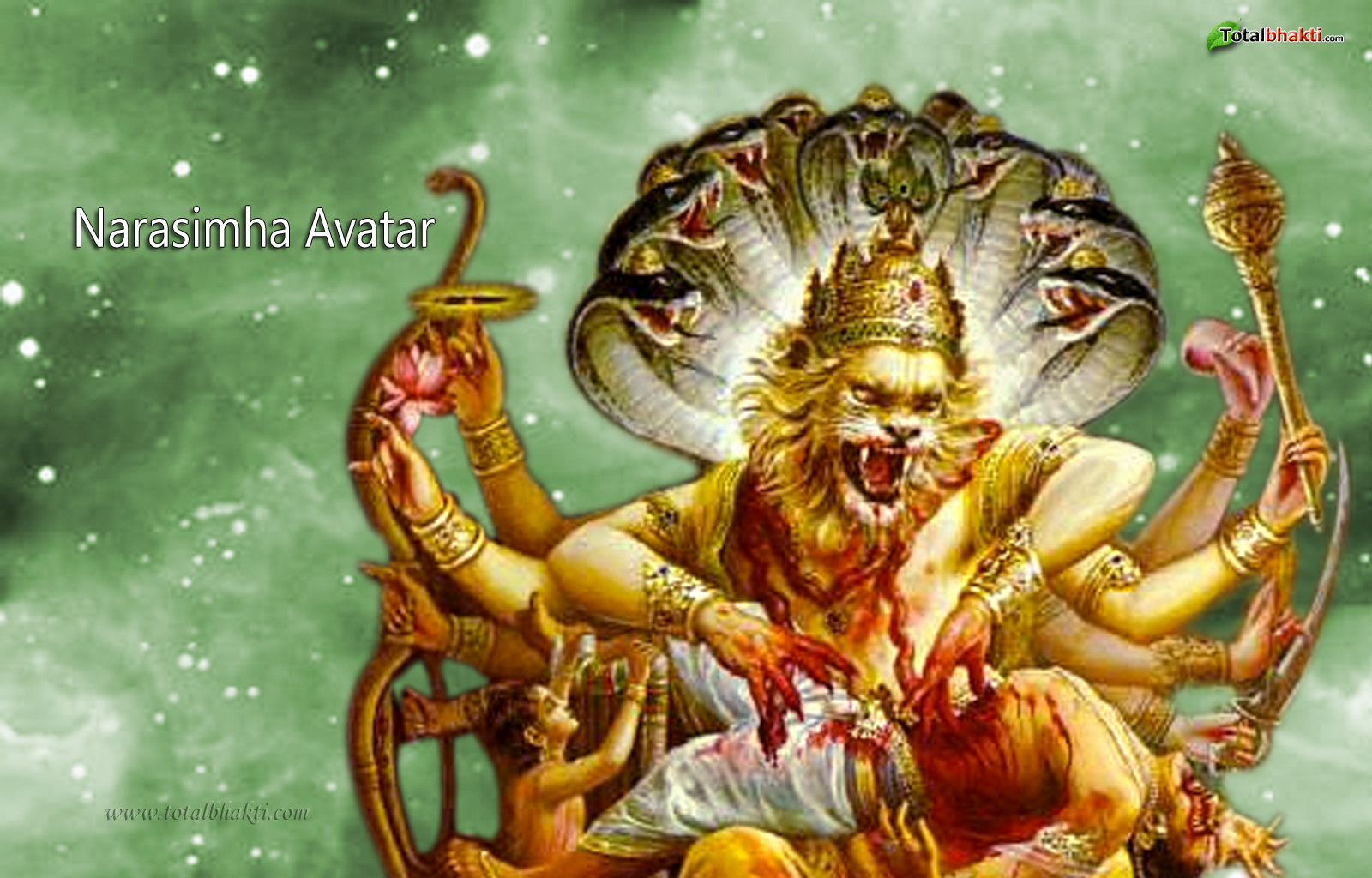 lord shiva 3d wallpaper for laptop