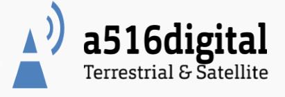 a516digital