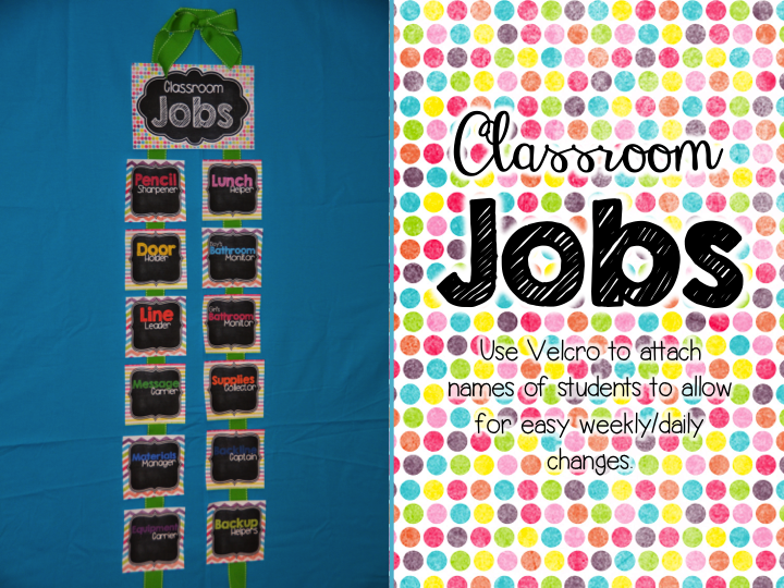 Classroom Decor For Sale ~ Elementary shenanigans classroom decor galore sale