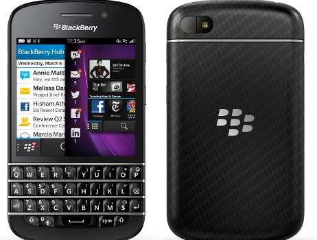blackberry q10 manual pdf download your manual rh yourmanual blogspot com blackberry 10 user manual blackberry q10 user guide