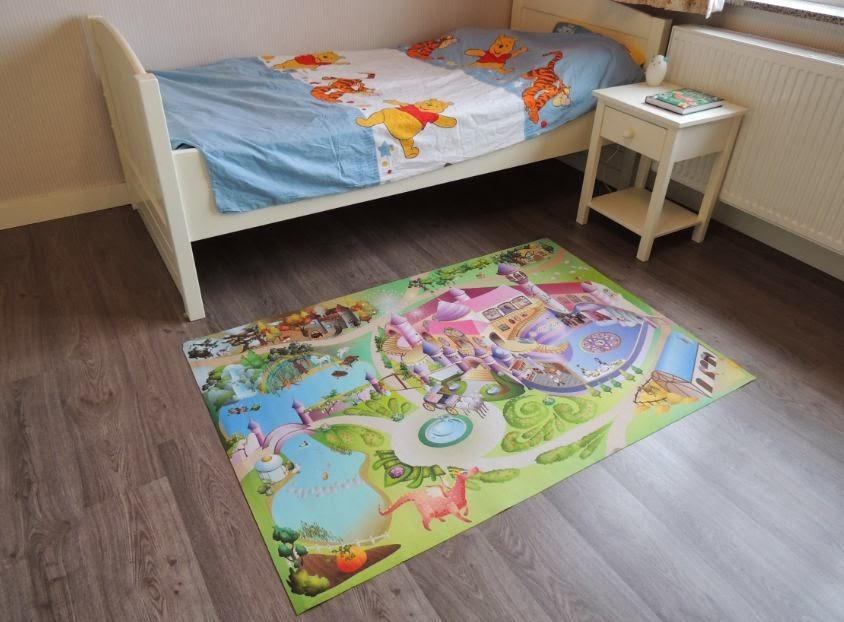 beautiful achetez ici ce tapis au meillieur prix with tapis chambre petite fille. Black Bedroom Furniture Sets. Home Design Ideas