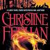 Sangre Oscura - Saga Oscura - Christine Feehan