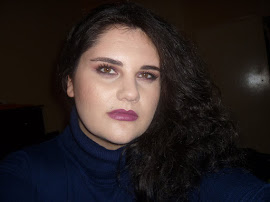 The Blogger-Elena