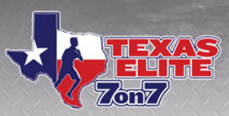 Texas Elite 7on7