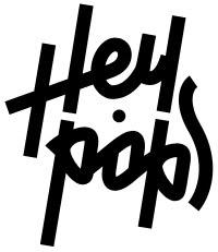 hey pops!