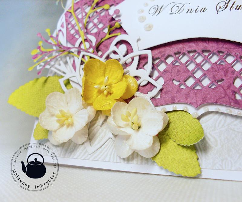 scrapbooking_card_wedding_kartka_wesele