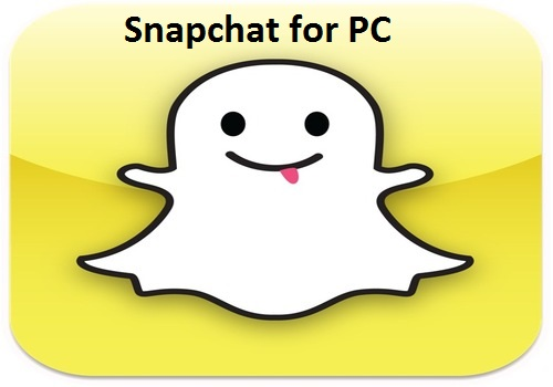 how to download snapchat on a nokia