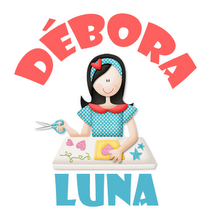 Dluna