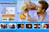 Older Men Younger Women Dating