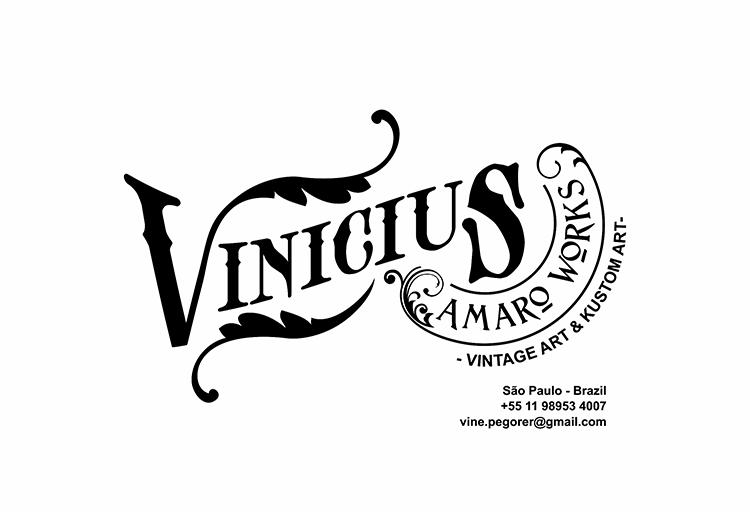 Vinicius Amaro