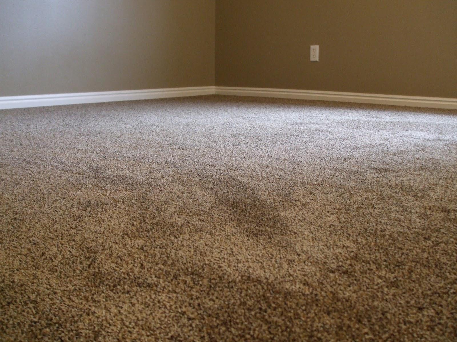 3C Flooring
