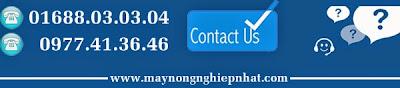 http://3.bp.blogspot.com/-hDsRZQqRKyY/U3bQcIl8hpI/AAAAAAAAA2A/fZdR4w36GGU/s1600/lien-he-tu-van-may-gat-lien-hop-nhat-dang-le.jpg