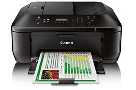 Canon Mx479 Printer Driver Download