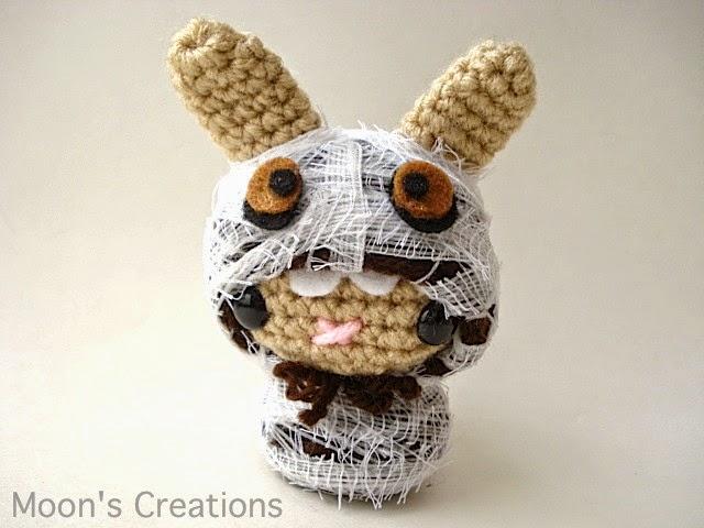 https://www.etsy.com/listing/208156179/mummy-moon-bun-amigurumi-bunny-rabbit