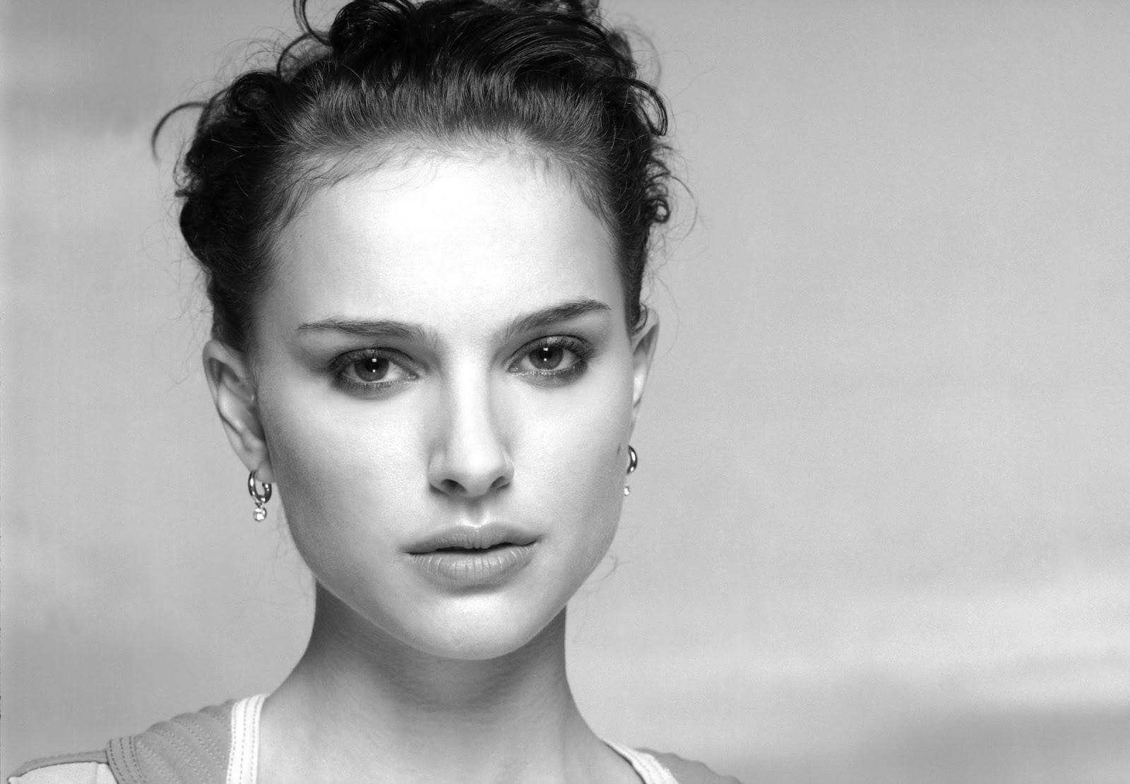 Natalie Portman 18