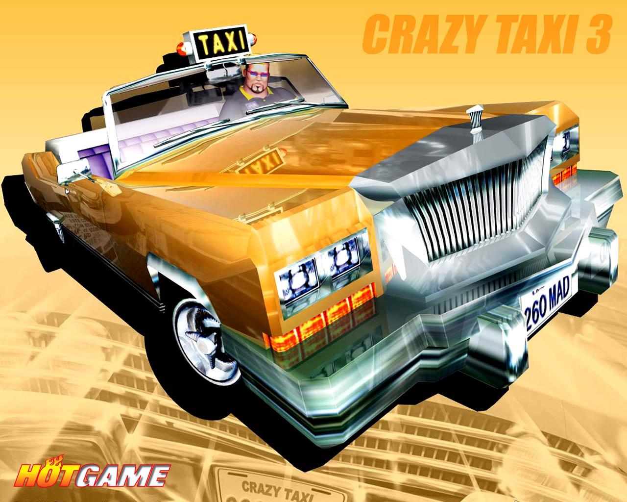 http://3.bp.blogspot.com/-hDtHnoeep-Y/UTWpp1cfIQI/AAAAAAAABHs/SGAV6fAUIAU/s1600/Crazy+Taxy+3.jpg