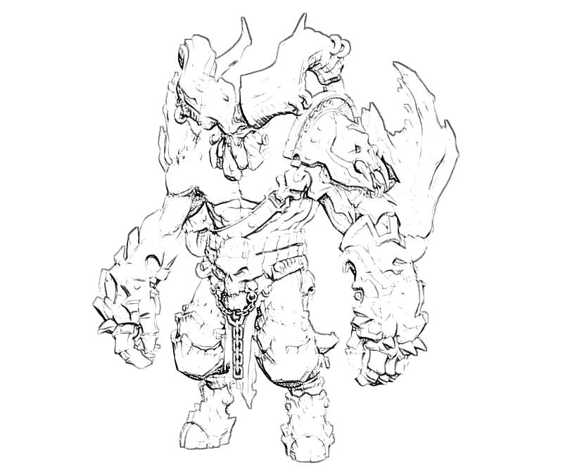 darksiders-ii-legion-coloring-pages