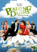 Pushing Daisies 1