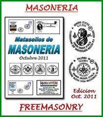 Oct 11 - MASONERIA