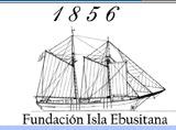 Fundación Isla Ebusitana