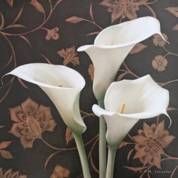 flores-grandes-pintadas