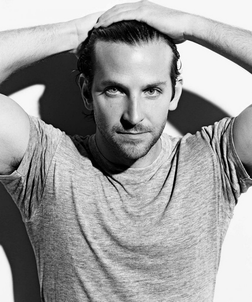 Bradley Cooper - Picture Hot