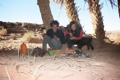 rto, marrakech, marruecos, arfoud, dunas erg chebi, bereber, marrakech, feliciidad