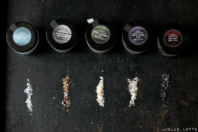 Iceland, Island, Salz, Geysire, Erdwärme, natürlich, Gewürze