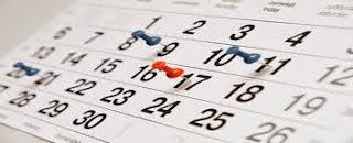 Jadwal penting SBMPTN 2015 terbaru
