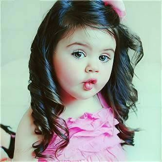 little angel baby girl, cute little baby girl pictures, Lovely Baby Girls Facebook Profile Pictures, stylish cute little baby boy pictures, Little Small Baby Girls Profile Pictures, Small Cute Baby Girls, Little Baby Girls, Cute Little Baby Couples