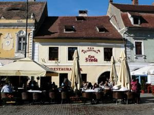 pension-frieda-sibiu-hotel-romania