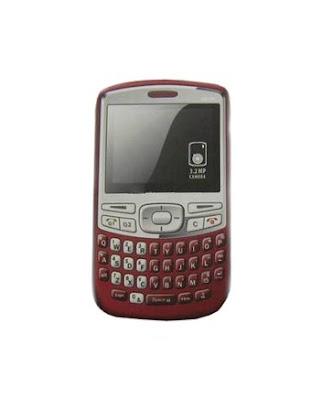Cross CB 99T Hybrid, Handphone GSM-GSM-CDMA