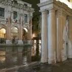 Vicenza [ I ] 30JAN2014