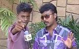 nadippu Konjam Nadinga Boss 03 04 2013
