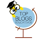los 100 mejores blogs