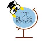 los 100 mejores blogs