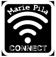 Marie Pila Connect