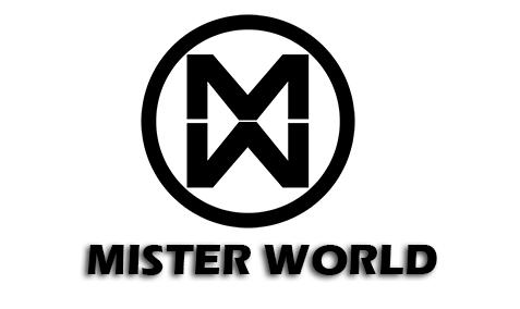 Mister World