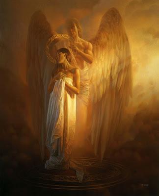 Αποτέλεσμα εικόνας για Ανθρώπινος αγγελος