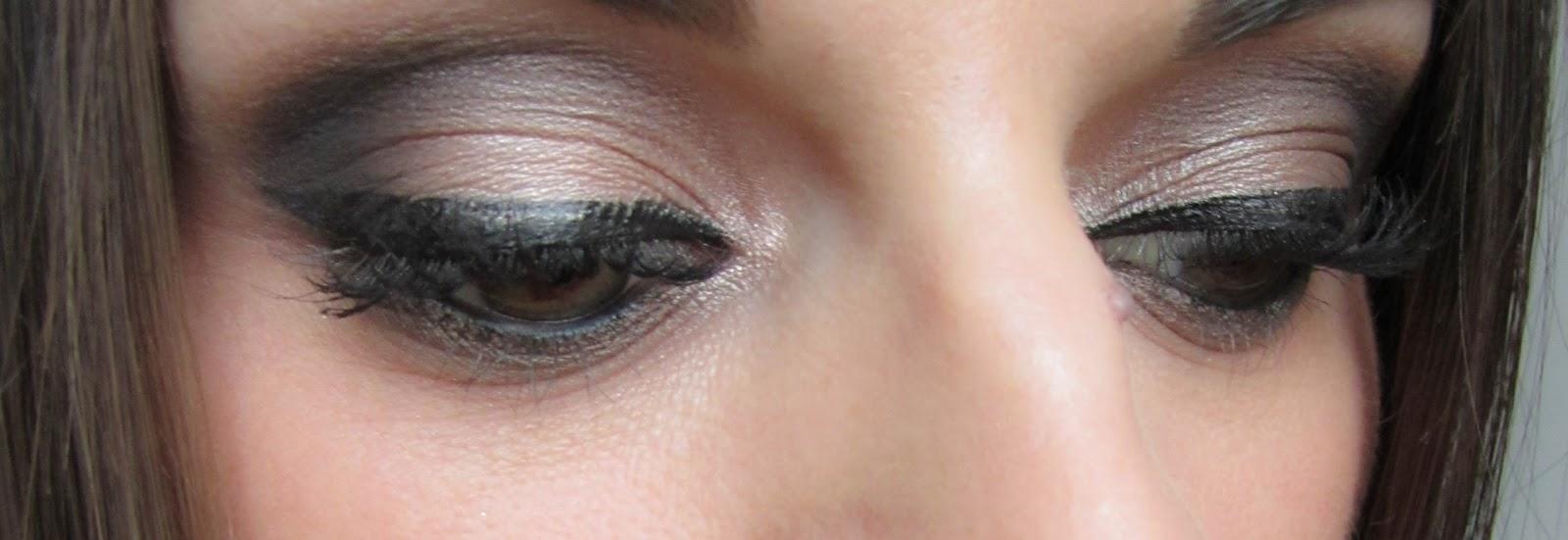 http://chroniquedunemakeupaddict.blogspot.com/2014/10/makeup-automnal-avec-diva-de-chez-mac.html
