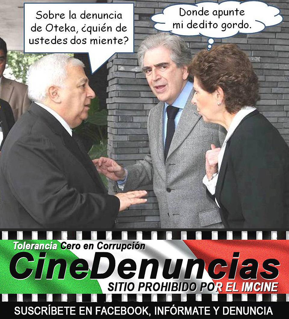 PoliticOteka EL TURBIO NEGOCIO DE LOS DIRECTIVOS DE ESTUDIOS