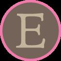 ejbutik.etsy.com
