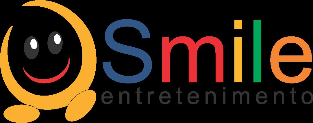SMILE ENTRETENIIMENTO