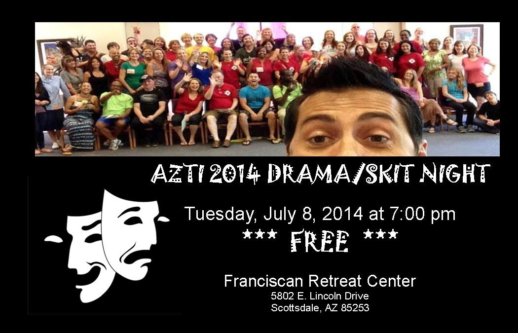 http://deafcactusnews.blogspot.com/2014/07/azti-2014-asl-dramaskit-night-july-8.html