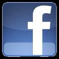 le petit rue mazagran en Facebook