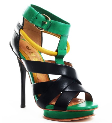 Shoebytch lamb justice sandal now there is a slight possibility that the reason why i love these shoes is because they have the flag colors of my country jamaica and perhaps the shoes voltagebd Gallery