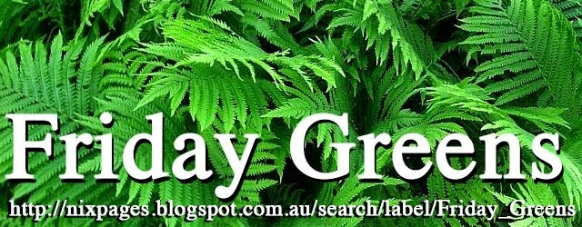 Friday Greens - Australia
