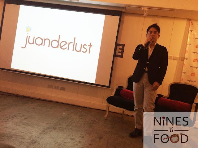 Nines vs. Food - Juanderlust-9.jpg