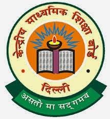 CBSE 12th Result 2014